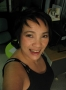 Find jampa's Dating Profile online