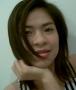Find Jubi's Dating Profile online
