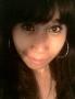 Find Hamedah's Dating Profile online