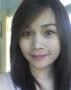 Find yupanida's Dating Profile online
