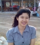 Find Ajirawade's Dating Profile online