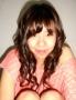 Find KanonJik's Dating Profile online