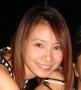 Find Arisara's Dating Profile online