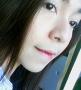 Find Tuksina's Dating Profile online