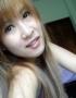 Find Taranya's Dating Profile online