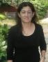 Find Zenaida's Dating Profile online