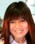 Find Pimnara's Dating Profile online