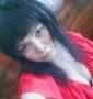 Find Kanlayara's Dating Profile online