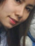Find Nisha's Dating Profile online
