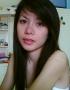 Find Nooknuy's Dating Profile online