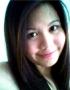 Find Sassygirl's Dating Profile online