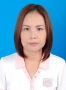 Find Chiraphat's Dating Profile online