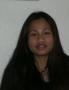 Find Ladda's Dating Profile online