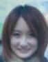 Find Waanjai's Dating Profile online
