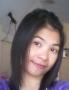 Find Kanda's Dating Profile online