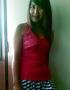 Find Kanuengn's Dating Profile online