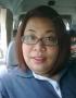 Find Ratchada's Dating Profile online