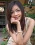 Find Parnwaran's Dating Profile online