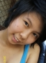 Find Sumitta's Dating Profile online