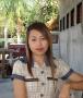Find Piyada's Dating Profile online