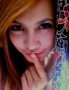 Find Yosita's Dating Profile online
