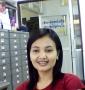 Find Pakwna's Dating Profile online