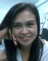 Find Ploy's Dating Profile online