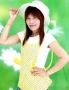 Find Jirapa's Dating Profile online