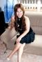 Find Neeranuch's Dating Profile online