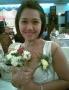 Find Jindaman's Dating Profile online