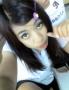 Find Sulisa's Dating Profile online