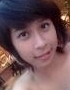 Find Sangwanee's Dating Profile online