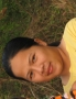 Find Khing's Dating Profile online