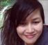 Find Silk's Dating Profile online