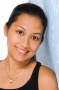 Find malisa's Dating Profile online