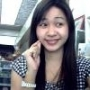 Find Tongboky's Dating Profile online