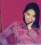 Find Thanya's Dating Profile online