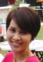 Find Kunyapuk's Dating Profile online