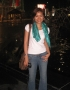Find Jasmine's Dating Profile online
