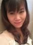 Find Watsamon's Dating Profile online