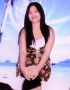 Find Jinny's Dating Profile online