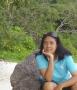 Find Sunatta's Dating Profile online