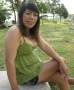 Find Sue's Dating Profile online