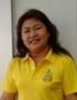 Find supangpark's Dating Profile online