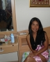 Find Naree's Dating Profile online
