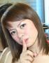 Find Noosu's Dating Profile online