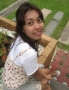 Find Nintra's Dating Profile online