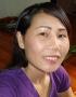 Find Prarinee's Dating Profile online