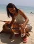 Find Wanida's Dating Profile online