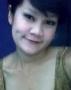 Find Vivi's Dating Profile online